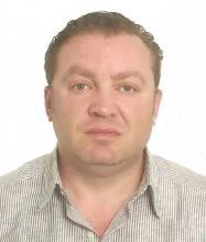 Feliks Plyas, Real Estate Broker