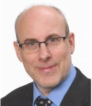 Robert Miller, Courtier immobilier