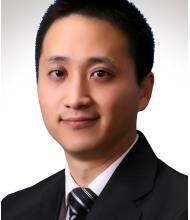 Zhuo Jun Qian, Real Estate Broker