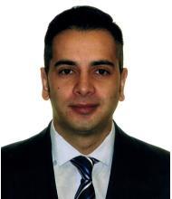 Julian Bedoya, Courtier immobilier résidentiel