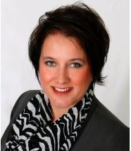 Renée Larivière, Residential Real Estate Broker