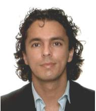 Saïd Benchaou, Residential Real Estate Broker