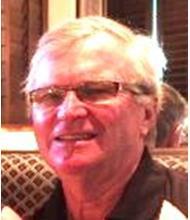 Jean Louis Bérard, Real Estate Broker