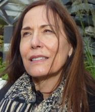 Patricia Tymocko, Courtier immobilier