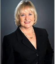 Lois Hardacker, Certified Real Estate Broker