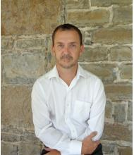 Luc Latulipe, Real Estate Broker