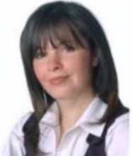 Samia Frej, Courtier immobilier