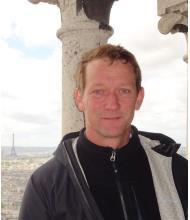 François Pelletier, Courtier immobilier agréé