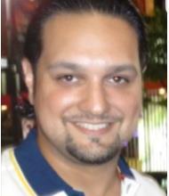 Steven Kajla, Courtier immobilier résidentiel