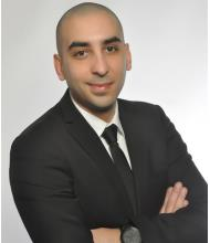 Garry Malakhanian, Residential Real Estate Broker