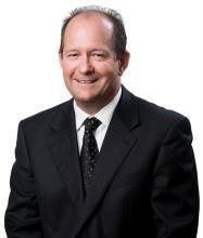 Christian Gareau, Certified Real Estate Broker