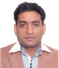 Mushtaq Bohpal, Courtier immobilier