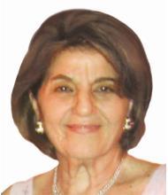 Amira Levy, Real Estate Broker