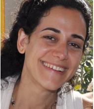 Mona Nasreddine, Residential Real Estate Broker