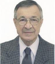 Léo Gauthier, Certified Real Estate Broker