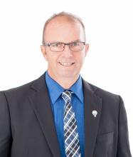 Jean-Marc Benoit, Courtier immobilier résidentiel
