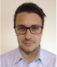 Hugo Parker-Langlois, Residential Real Estate Broker