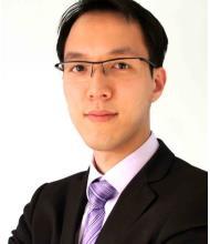 Soui Wen Wong, Residential Real Estate Broker