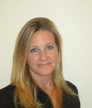 Stacey Friend, Residential Real Estate Broker