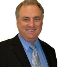 Kevin Strassburg, Courtier immobilier agréé