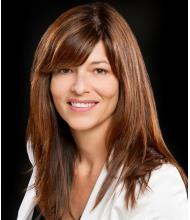 Chantal Audy, Certified Real Estate Broker AEO