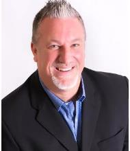 Richard Houdier, Residential Real Estate Broker