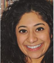 Karla Patricia Osorio, Courtier immobilier
