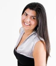 Virenis Avila, Courtier immobilier