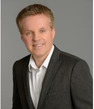 Yves Dallaire, Residential Real Estate Broker
