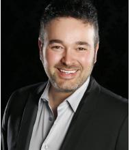Patrick Veilleux, Courtier immobilier