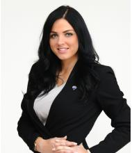 Christine Girouard Courtier Immobilier Inc., Business corporation owned by a Residential Real Estate Broker