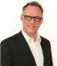 Marc Dubois, Real Estate Broker