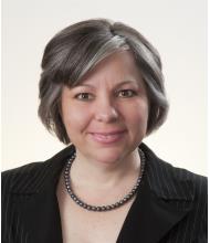 Nathalie Leblanc, Residential Real Estate Broker
