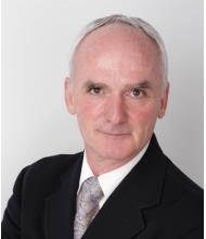 Pierre Jalbert, Residential Real Estate Broker
