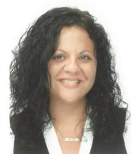 Sarina Calandriello, Courtier immobilier résidentiel