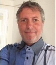 Christian Pelletier, Certified Real Estate Broker