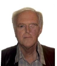 Michel Filion, Certified Real Estate Broker