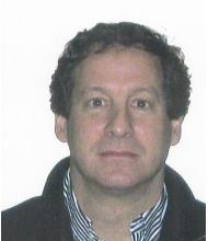 Pierre Vézina, Certified Real Estate Broker