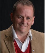 Steve Lemay Inc., Société par actions d'un courtier immobilier
