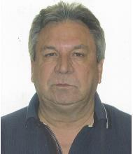 Jean Noël Lemire, Certified Real Estate Broker
