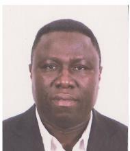 Jean Alex Previlon, Certified Real Estate Broker AEO