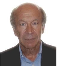Pierre Sirois, Certified Real Estate Broker