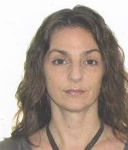 Dahlia Weber, Certified Real Estate Broker