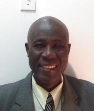 Victor Thebaud, Real Estate Broker