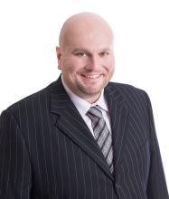 Sébastien Watelle, Courtier immobilier agréé DA