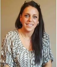 Nathalie Lemire, Real Estate Broker