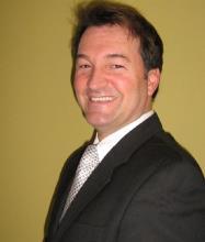 Angel Argüelles, Certified Real Estate Broker