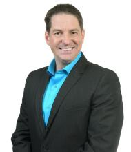 Daniel Lambert, Certified Real Estate Broker AEO