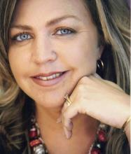 Wendy Shields, Real Estate Broker