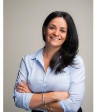 Donatella Garofalo, Real Estate Broker